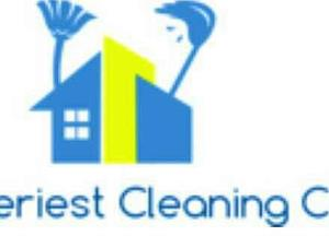 Veriest Cleaning Company LLC.
